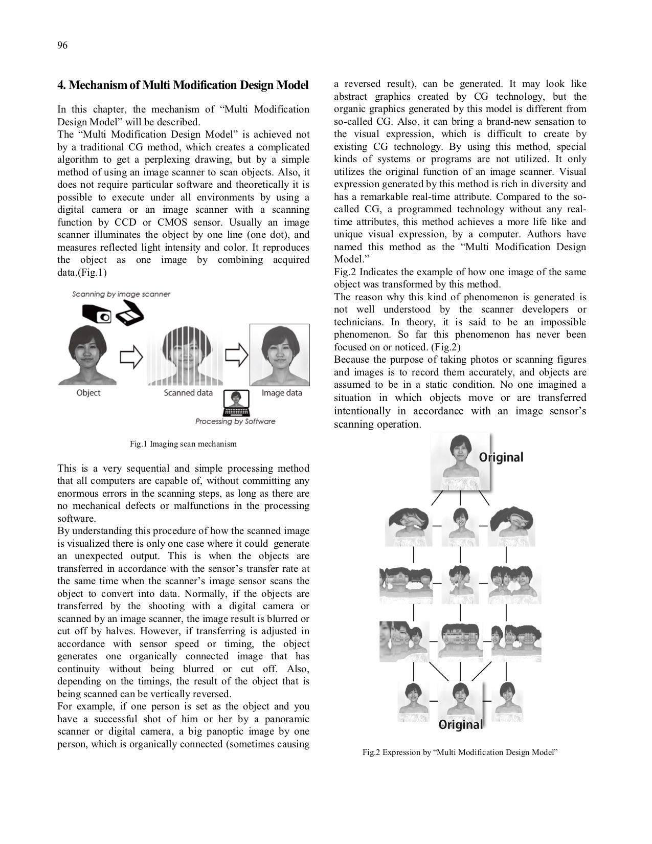 Academic Paper p3