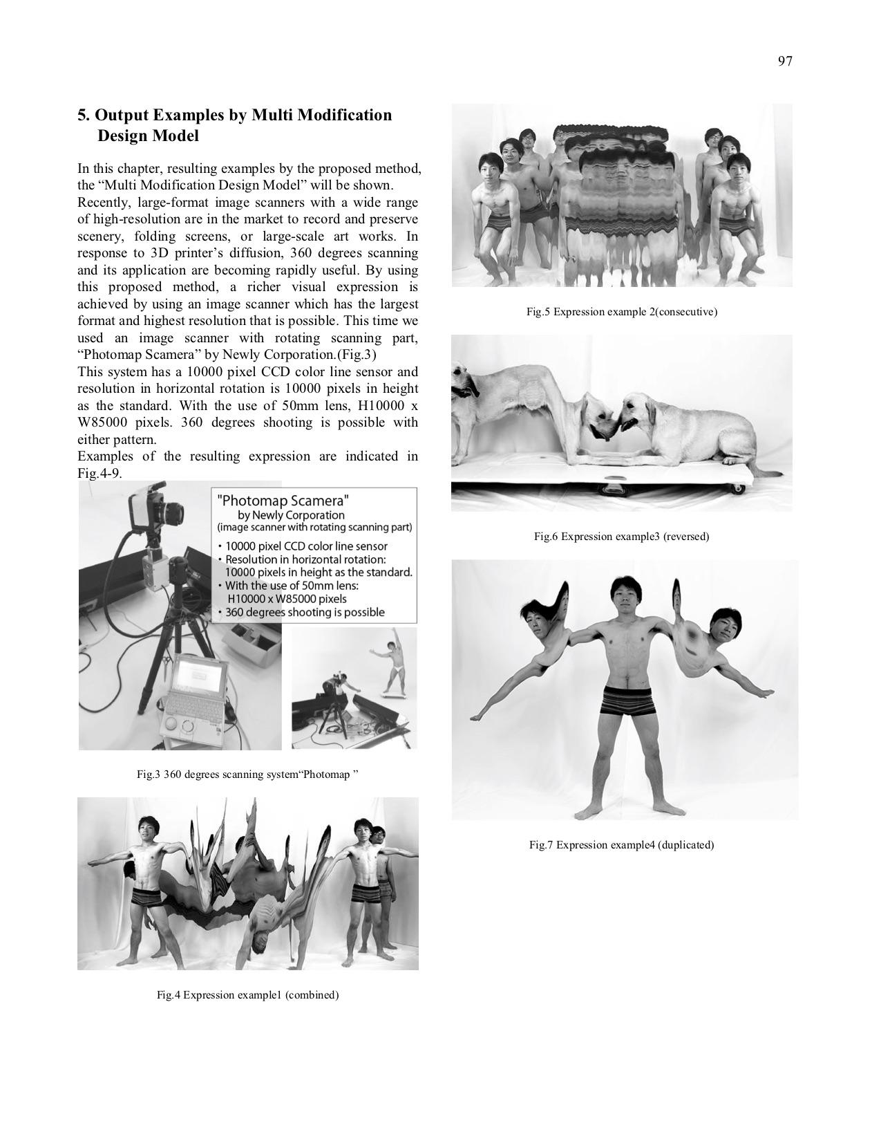 Academic Paper p4
