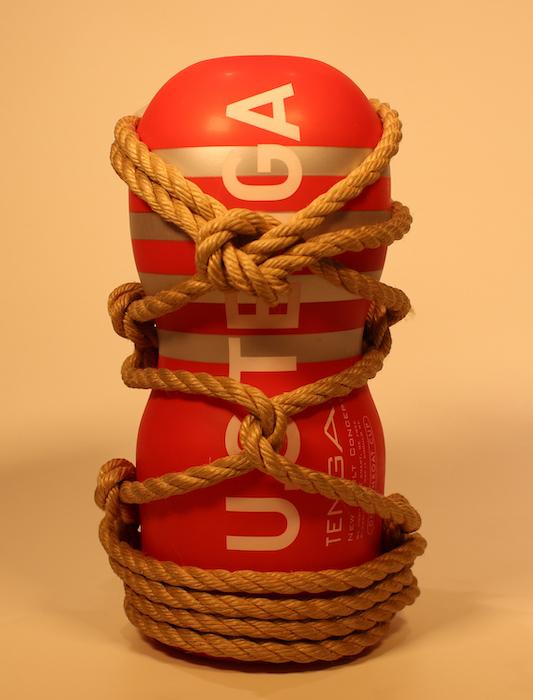 bondage-tenga